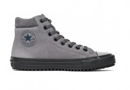 Converse Chuck Taylor All Star Boot