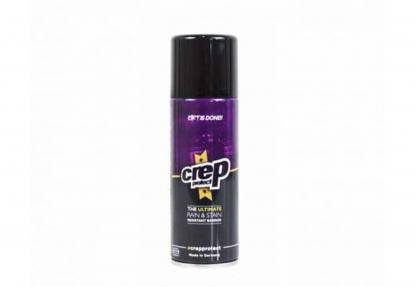 Crep Protect The Ultimate Rain and Stain