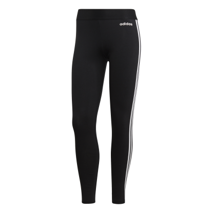 Adidas Essentials 3-Stripes Legging