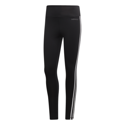 Adidas Design 2 Move 3-Stripes Legging