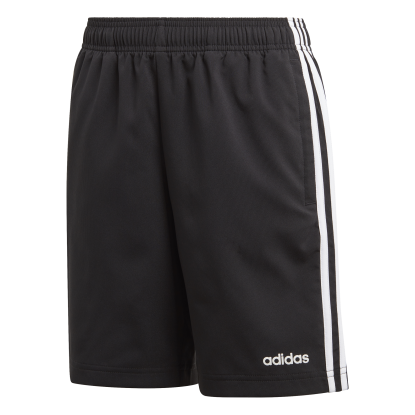 Adidas 3-Stripes Short