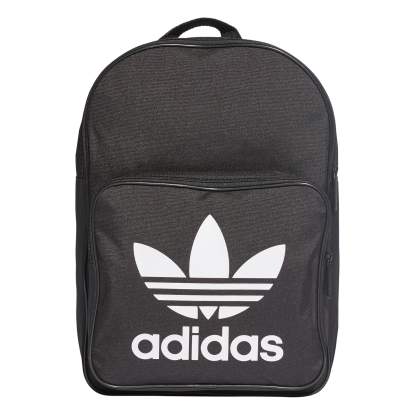 Adidas Backpack Clas Trefoil
