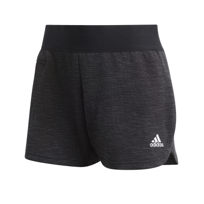 Adidas ID Stadium Short