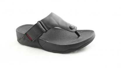 Fitflop Trakk II Men All black
