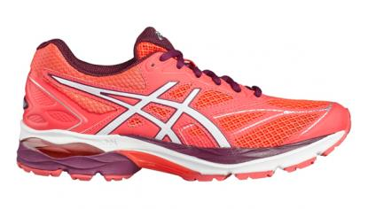 Asics Gel-Pulse 8