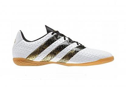 Adidas Ace