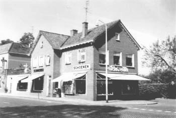 Anno 1968