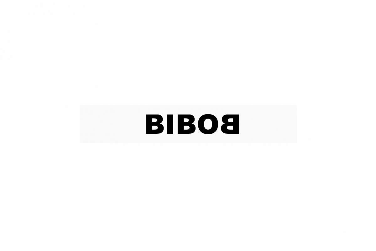 Bibob